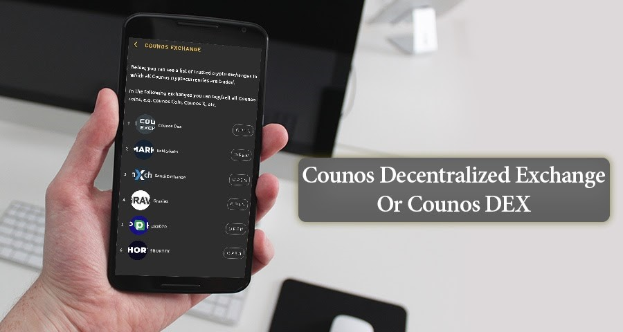 You can try out all these cool features and much more when you install Counos Electronic Wallet 1.9.2.