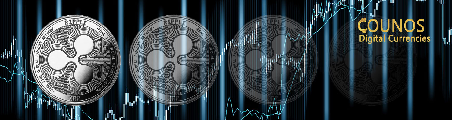 Threatening Messages for Messari CEO, after Ripple Cryptocurrency Analysis Report, Got Out