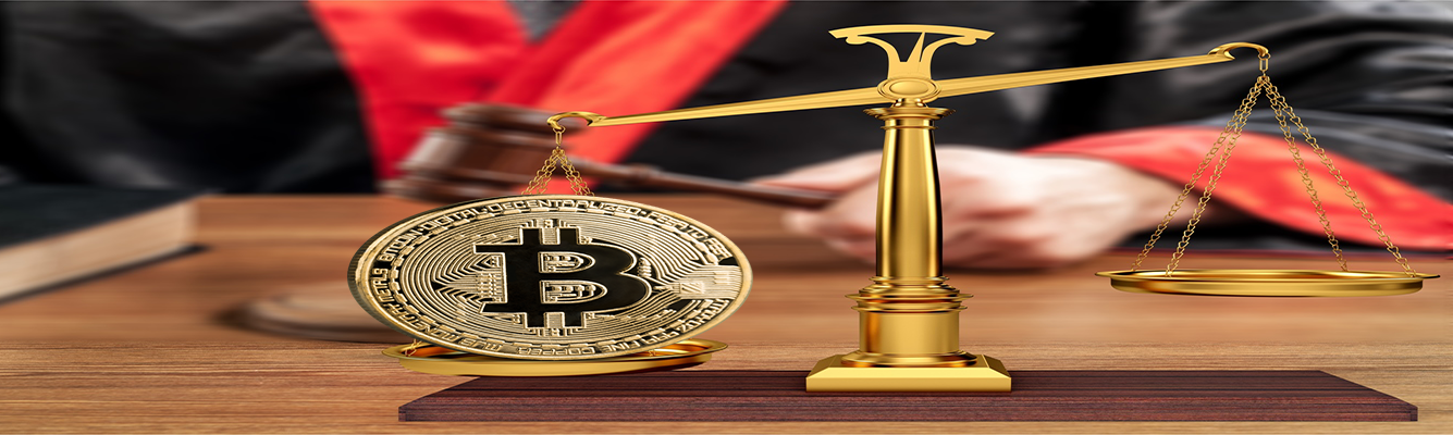 U.S. Securities and Exchange Commission (SEC)'s viewpoint about Bitcoin's essence