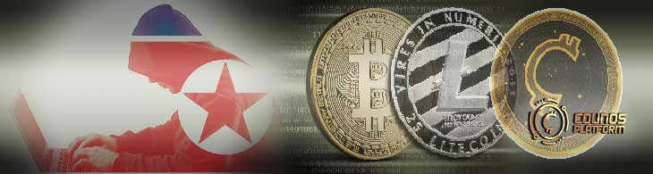 North Korean Lazarus Group Attempt to Hack Cryptocurrency Businesses
