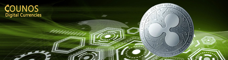 develop new cryptocurrency