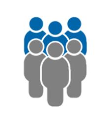 Community Counos Platform