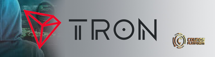 Critical Vulnerability Eliminated in Tron Infrastructure