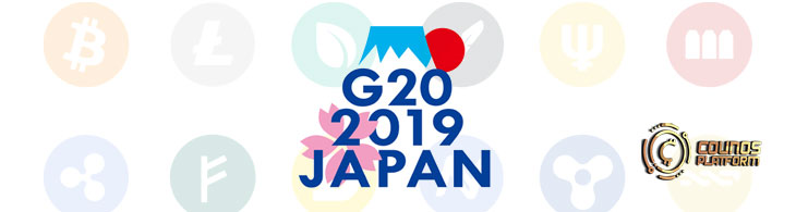 Cryptocurrency Regulations, the Main Topic in G20 Summit
