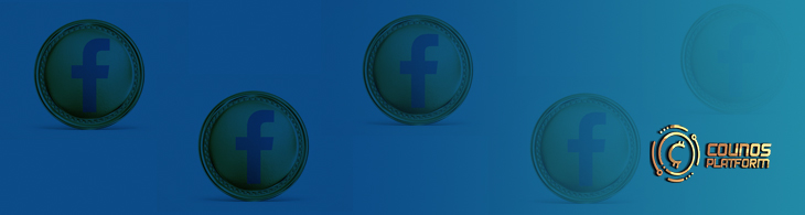 Everything You Need to Know about Facebook Cryptocurrency!