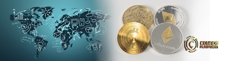 How Have Cryptocurrencies Influenced the Global Economy?