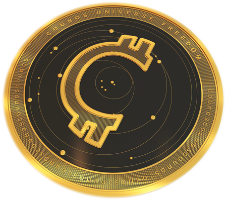 CounosCoin Cryptocurrency
