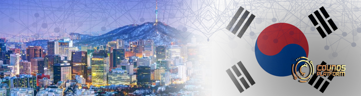 What Crypto Region Exactly Is in South Korea?