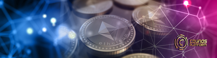 Which Aspects of Ethereum Have Attracted the Enterprises?