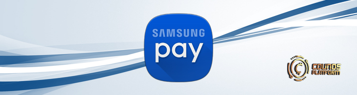 It Will Be Possible to Use Cryptocurrencies with Samsung Pay
