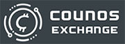 counos centralized exchange