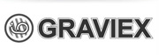 GRAVIEX Exchange service