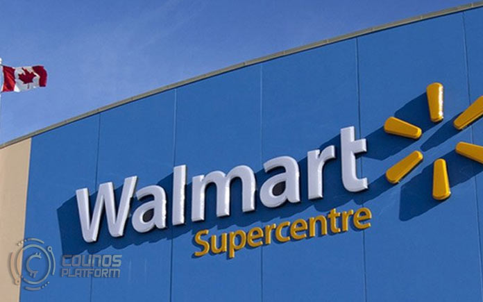 Walmart Canada and DLT Labs have collaborated together to launch a massive blockchain solution to be used by any industrial applications