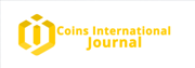 https://www.cintjournal.com/how-to-get-a-free-counos-coin-cryptocurrency