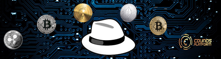 White Hat Hackers Earned $32,000 for Finding Vulnerabilities in Cryptocurrency Systems