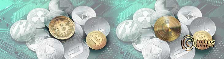 Will a Cryptocurrency Replace Bitcoin?